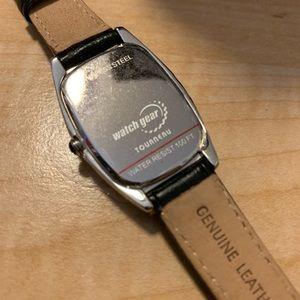 New original Tourneau women's watch